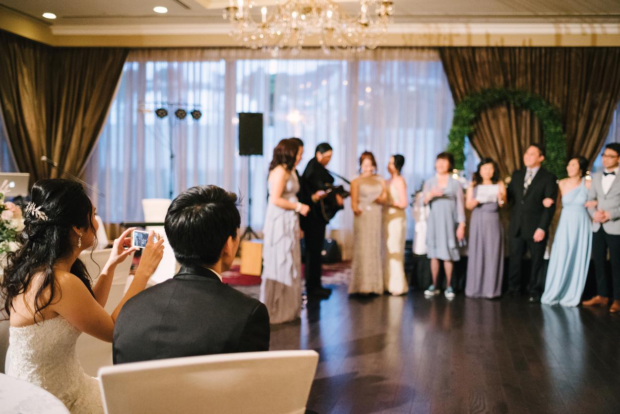 vancouver-weddings-46.jpg