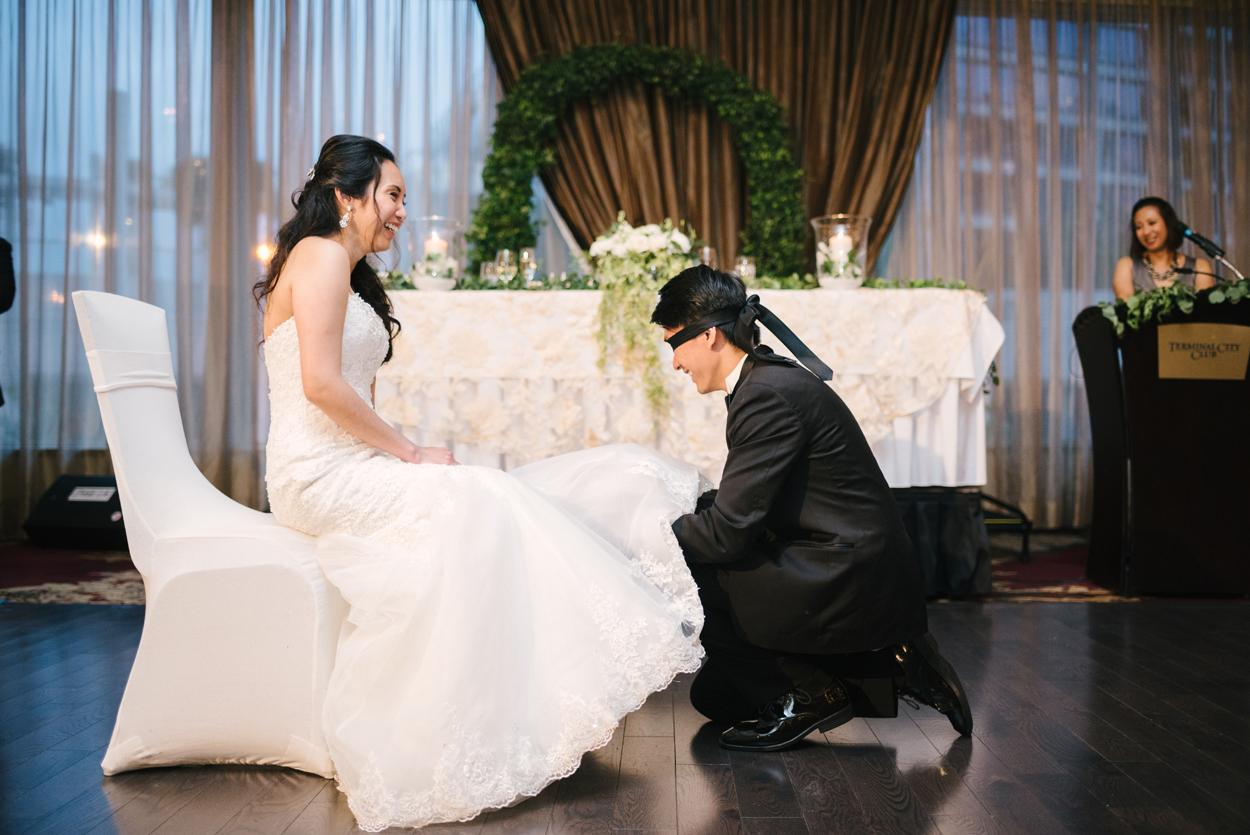 vancouver-weddings-47.jpg