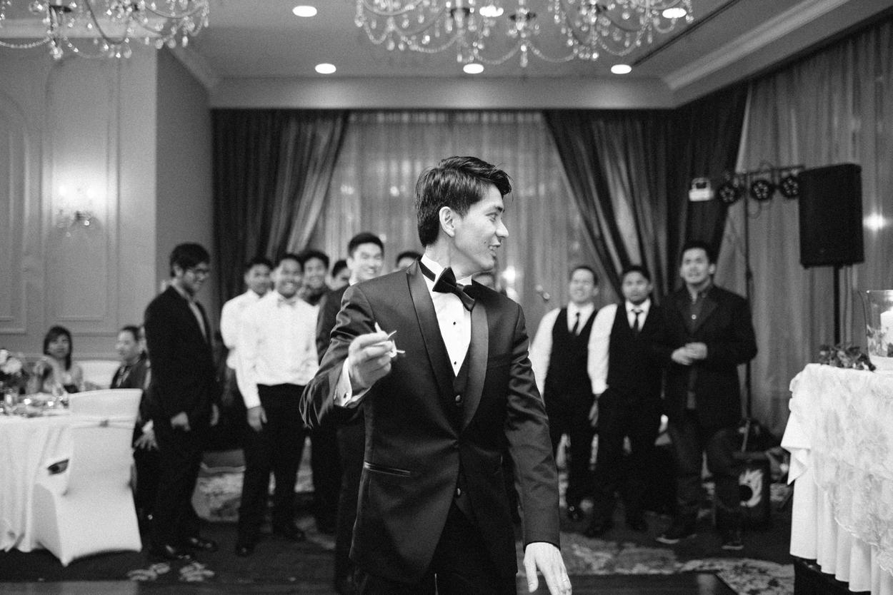 vancouver-weddings-48.jpg