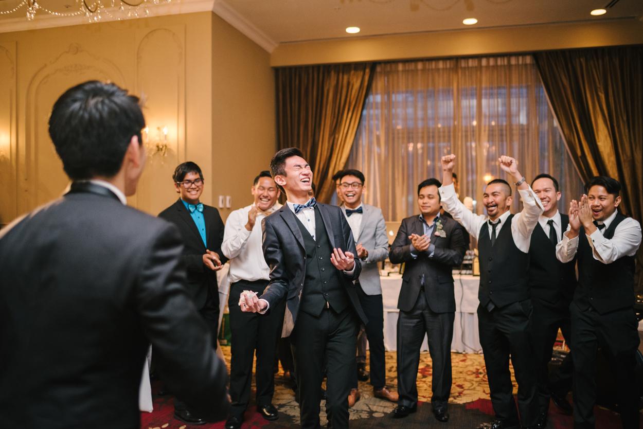 vancouver-weddings-49.jpg