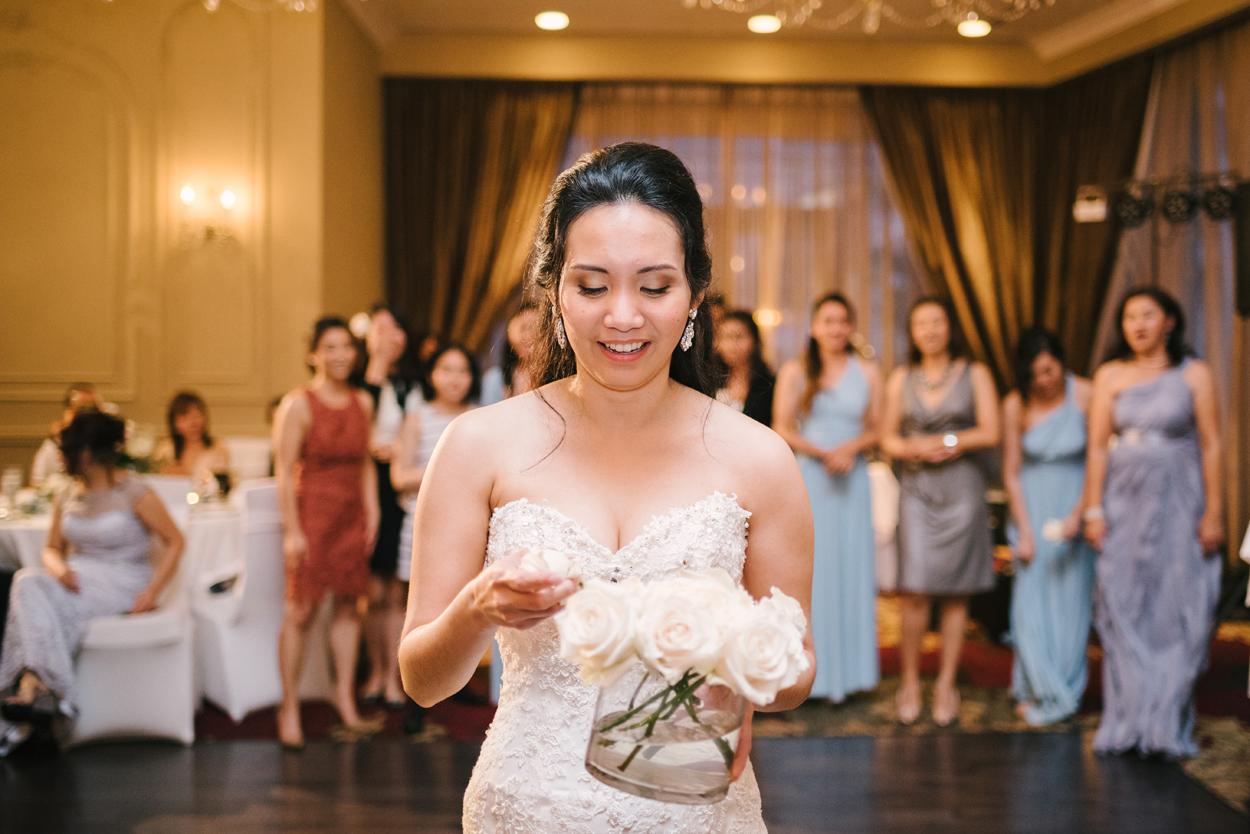 vancouver-weddings-51.jpg