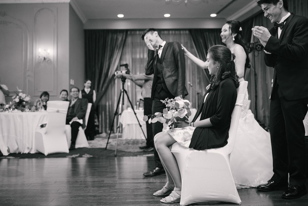 vancouver-weddings-53.jpg