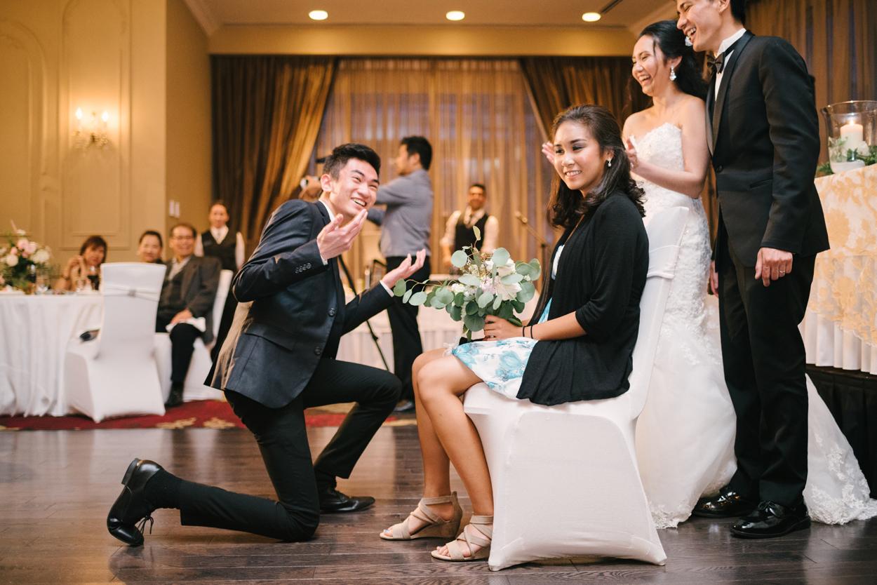 vancouver-weddings-52.jpg