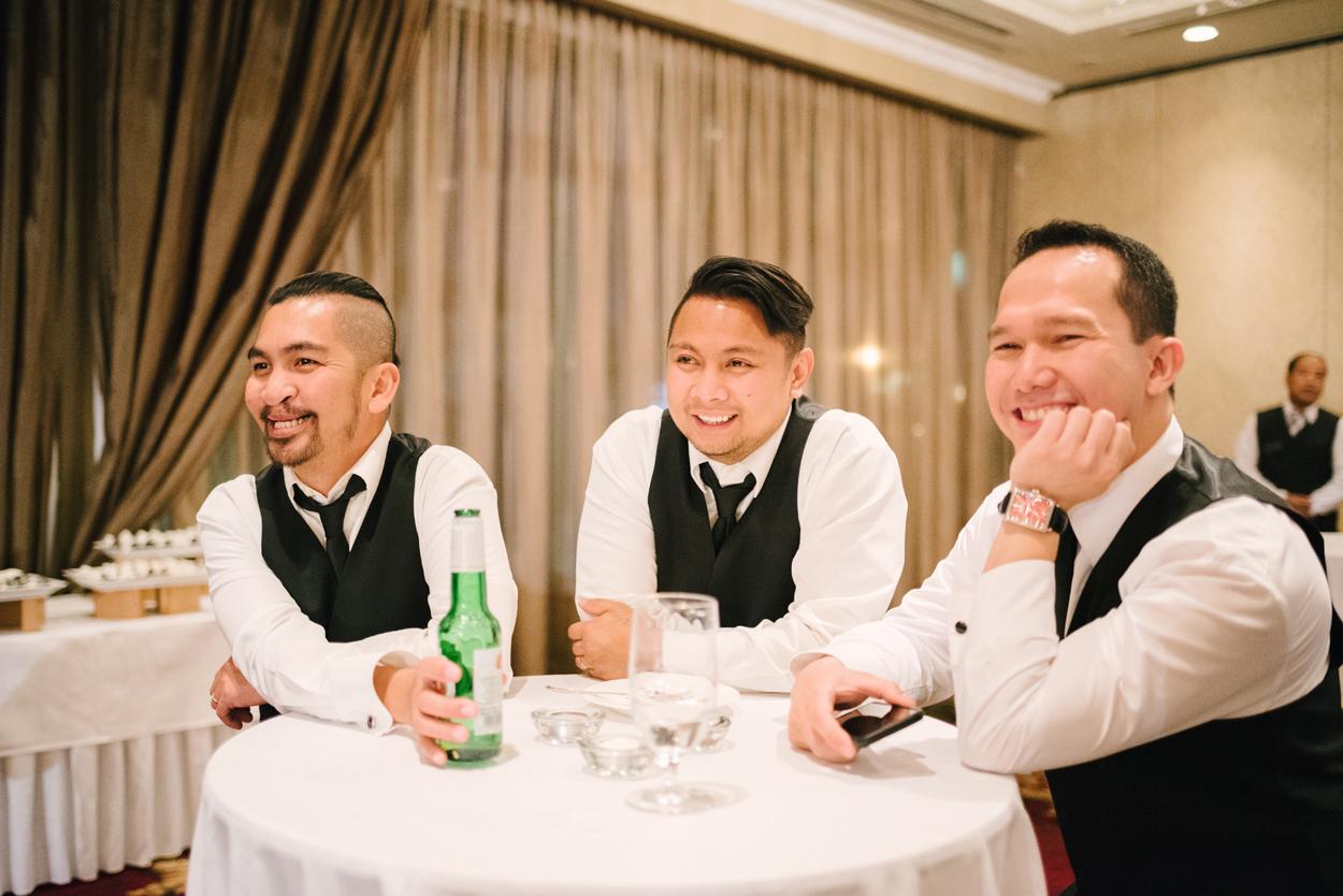 vancouver-weddings-54.jpg