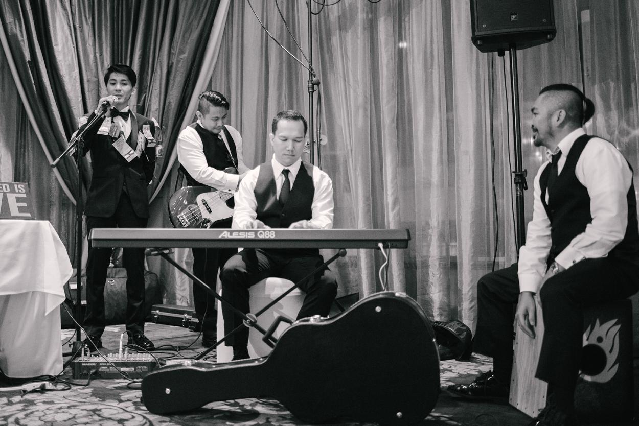 vancouver-weddings-55.jpg