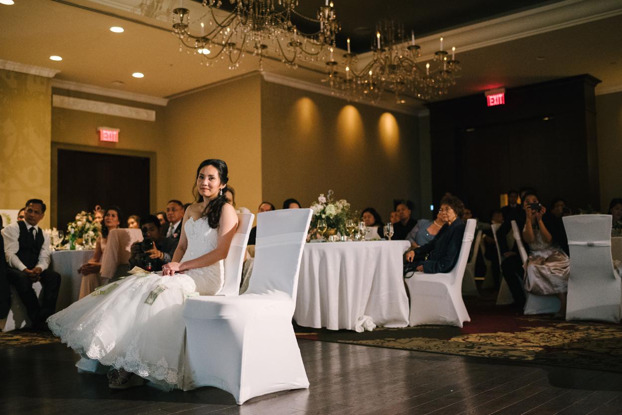 vancouver-weddings-57.jpg
