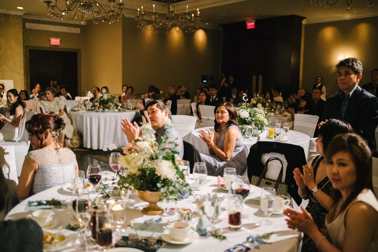vancouver-weddings-58.jpg