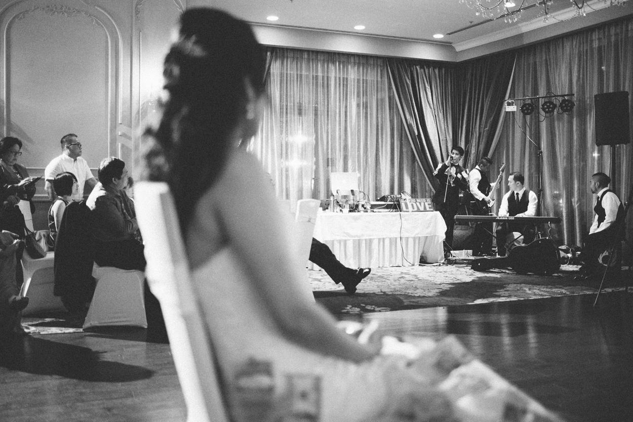 vancouver-weddings-59.jpg