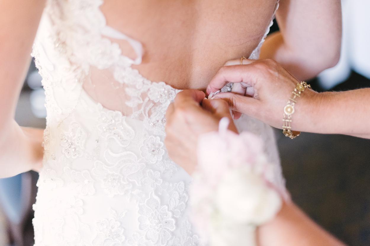 vancouver-wedding-photography-04.jpg
