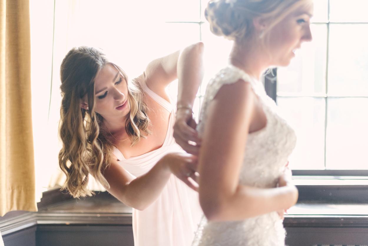 vancouver-wedding-photography-07.jpg