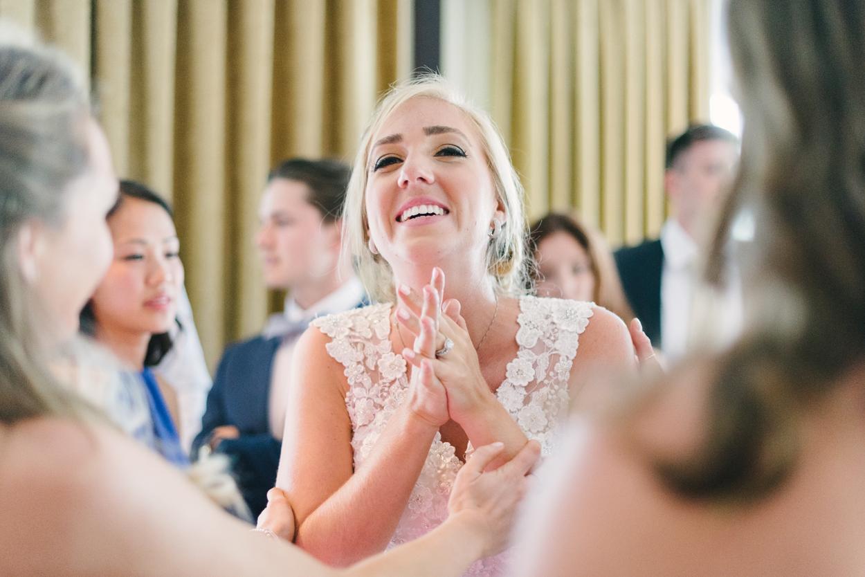 vancouver-wedding-photography-46.jpg