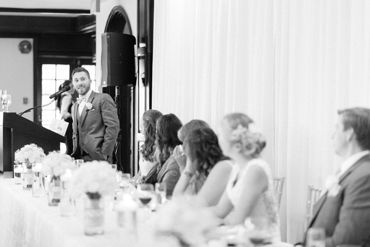 vancouver-wedding-photography-50.jpg