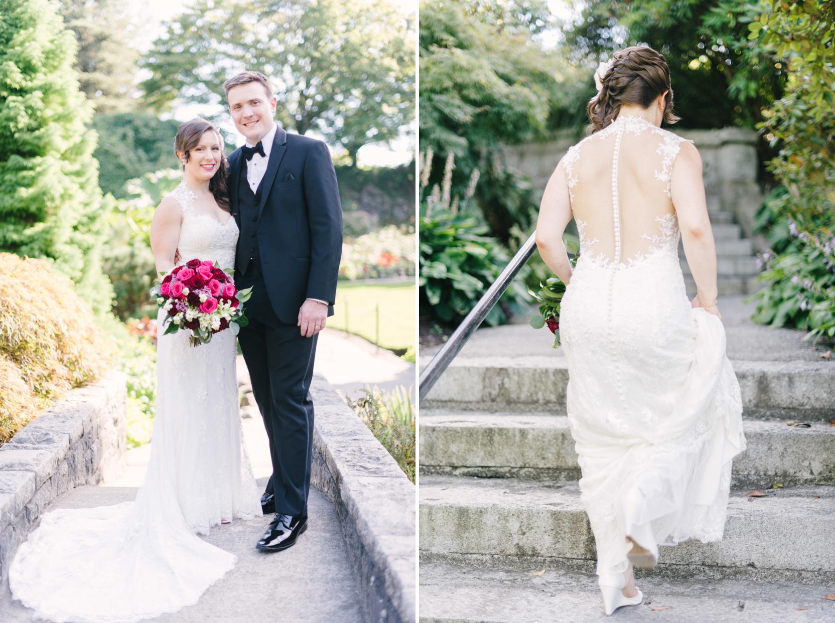 vancouver-wedding-04.jpg