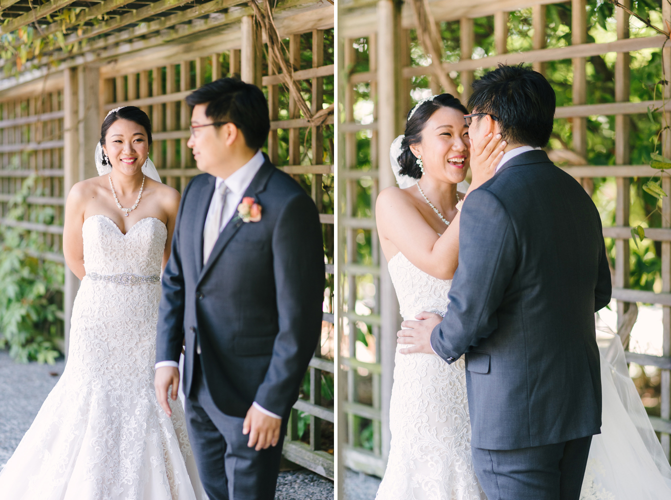 ubc-wedding-10.jpg