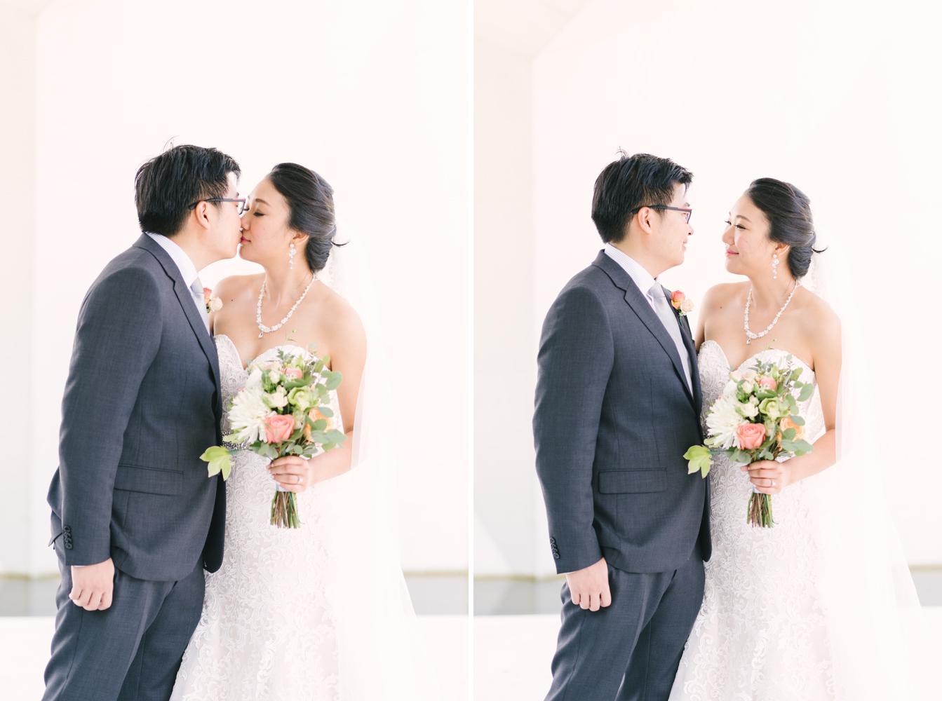 ubc-wedding-15.jpg