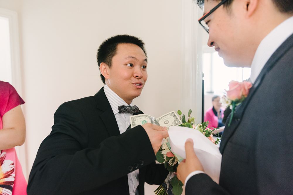 ubc-wedding-01.jpg