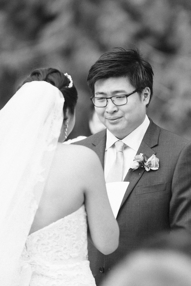 ubc-wedding-20.jpg