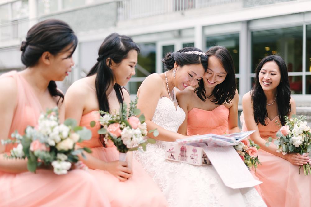 ubc-wedding-23.jpg