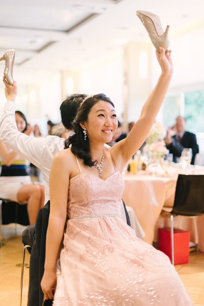 ubc-wedding-24.jpg