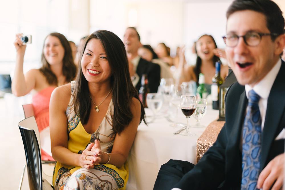 ubc-wedding-25.jpg