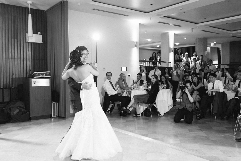 ubc-wedding-30.jpg