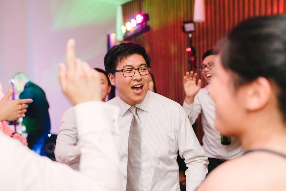 ubc-wedding-34.jpg