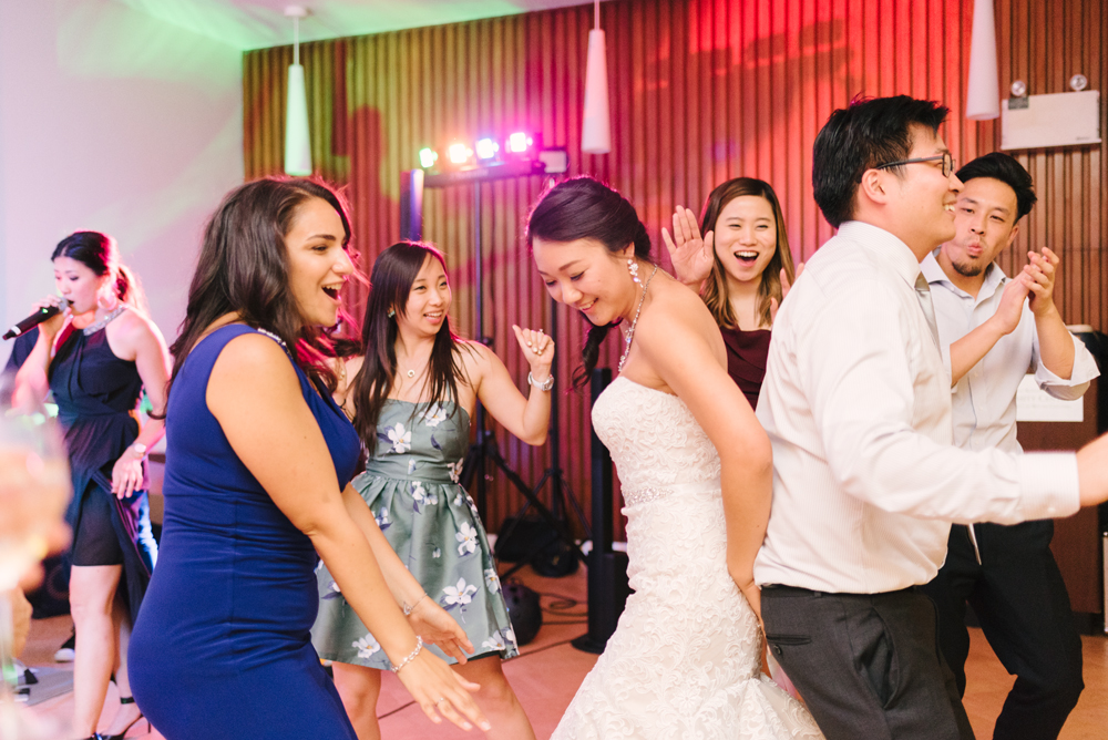 ubc-wedding-36.jpg