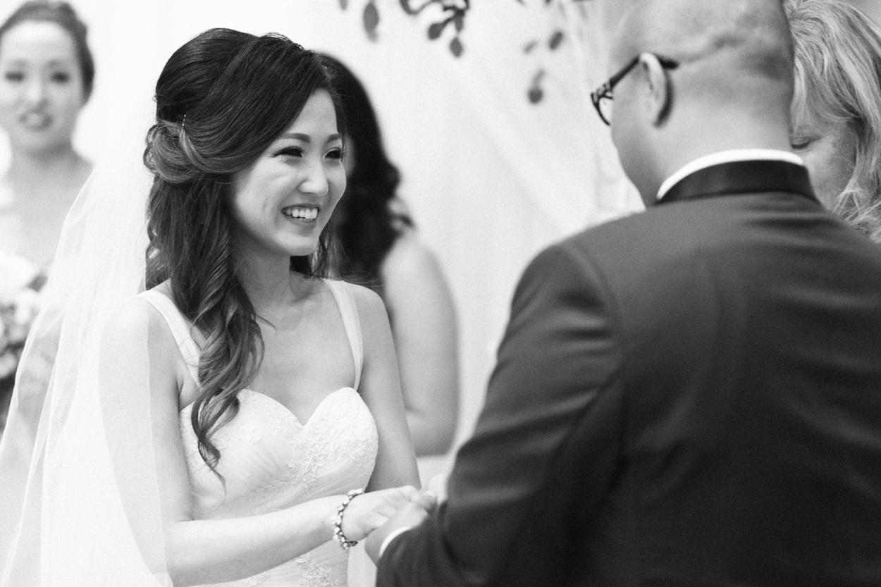 vancouver-wedding-photography-24.jpg