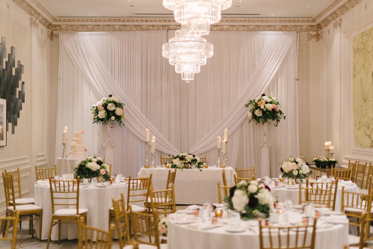 vancouver-wedding-photography-28.jpg