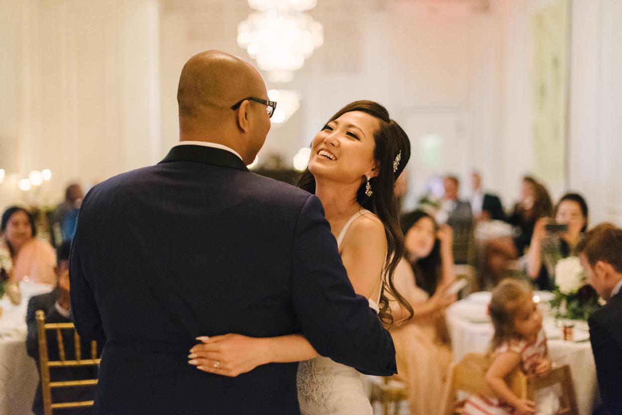 vancouver-wedding-photography-31.jpg