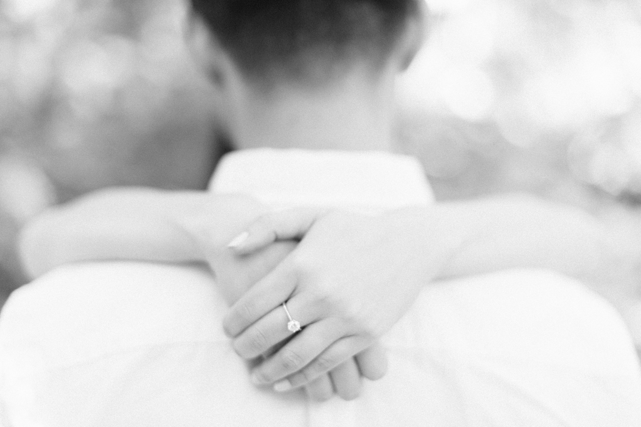 north-vancouver-engagement-2.jpg