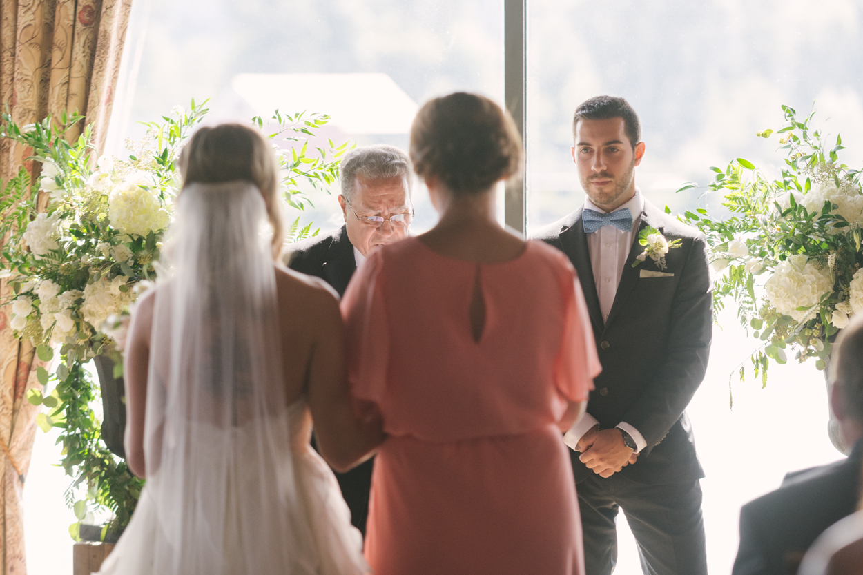 vancouver-wedding-photography-06.jpg