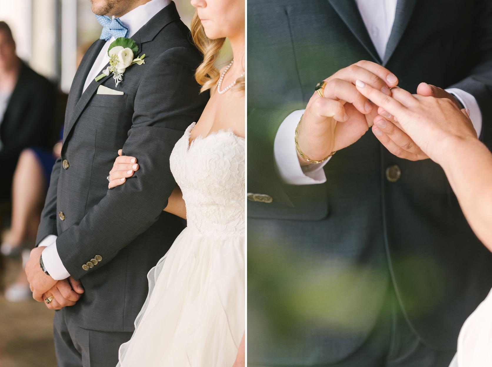 vancouver-wedding-photography-09.jpg