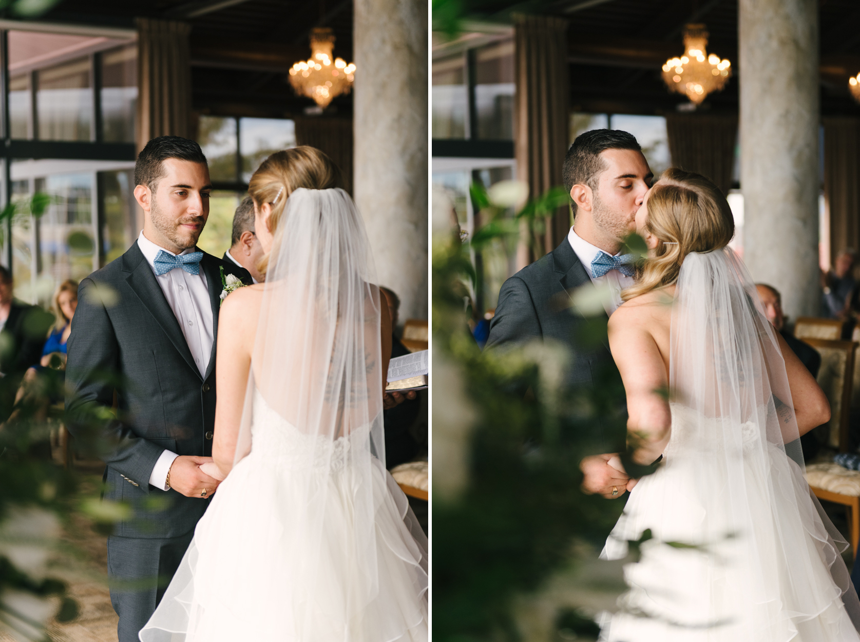 vancouver-wedding-photography-10.jpg
