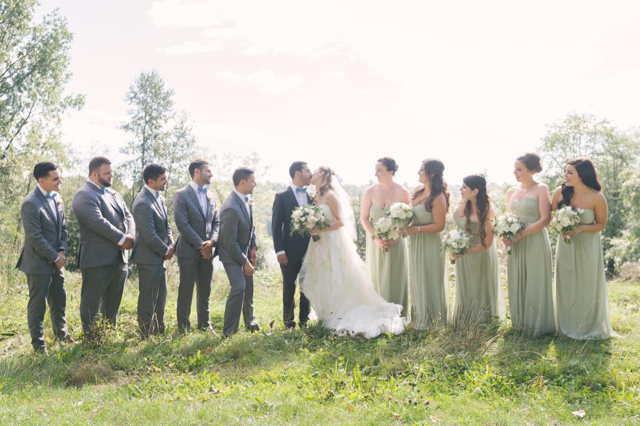 vancouver-wedding-photography-12.jpg