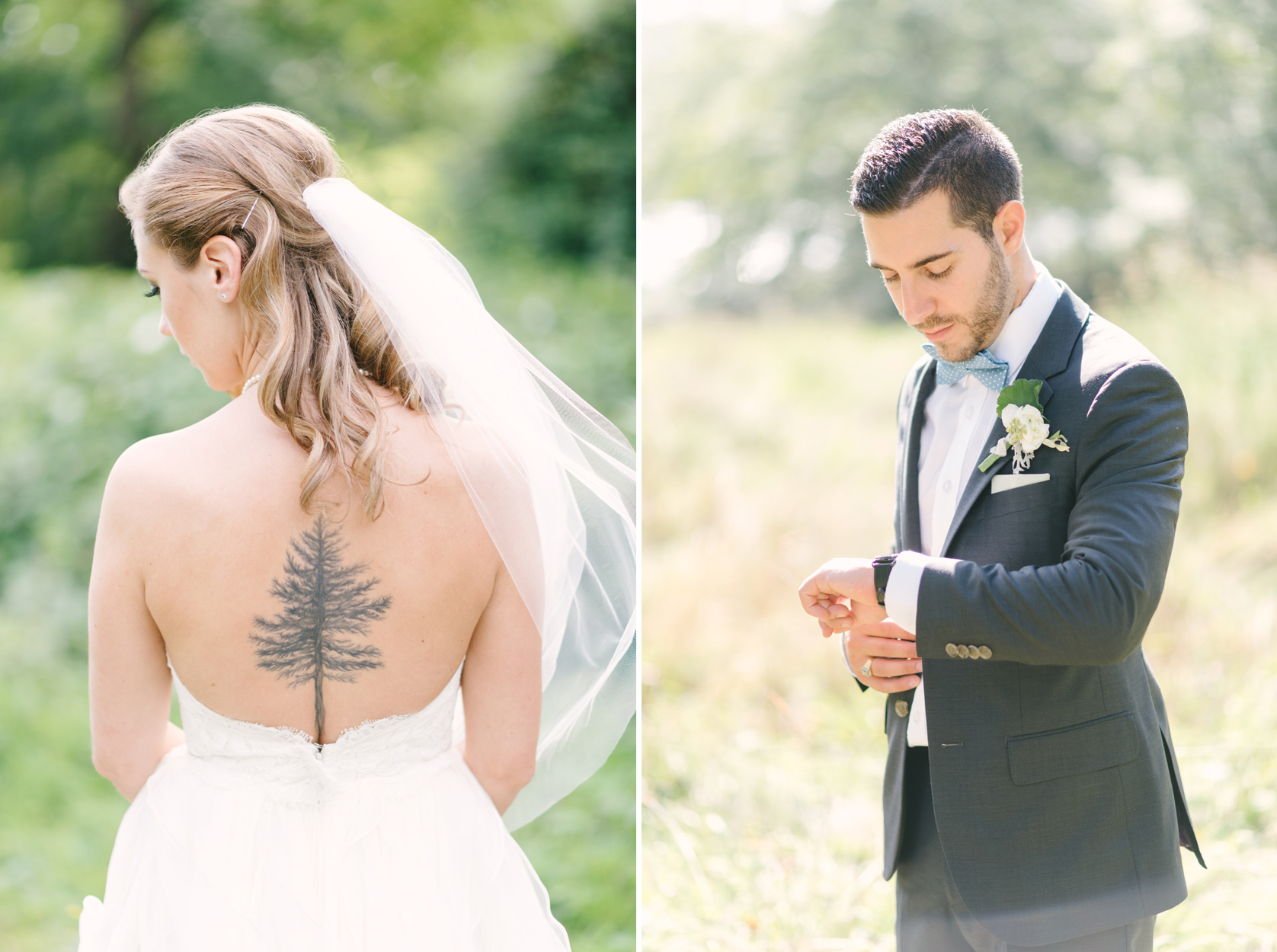 vancouver-wedding-photography-14.jpg