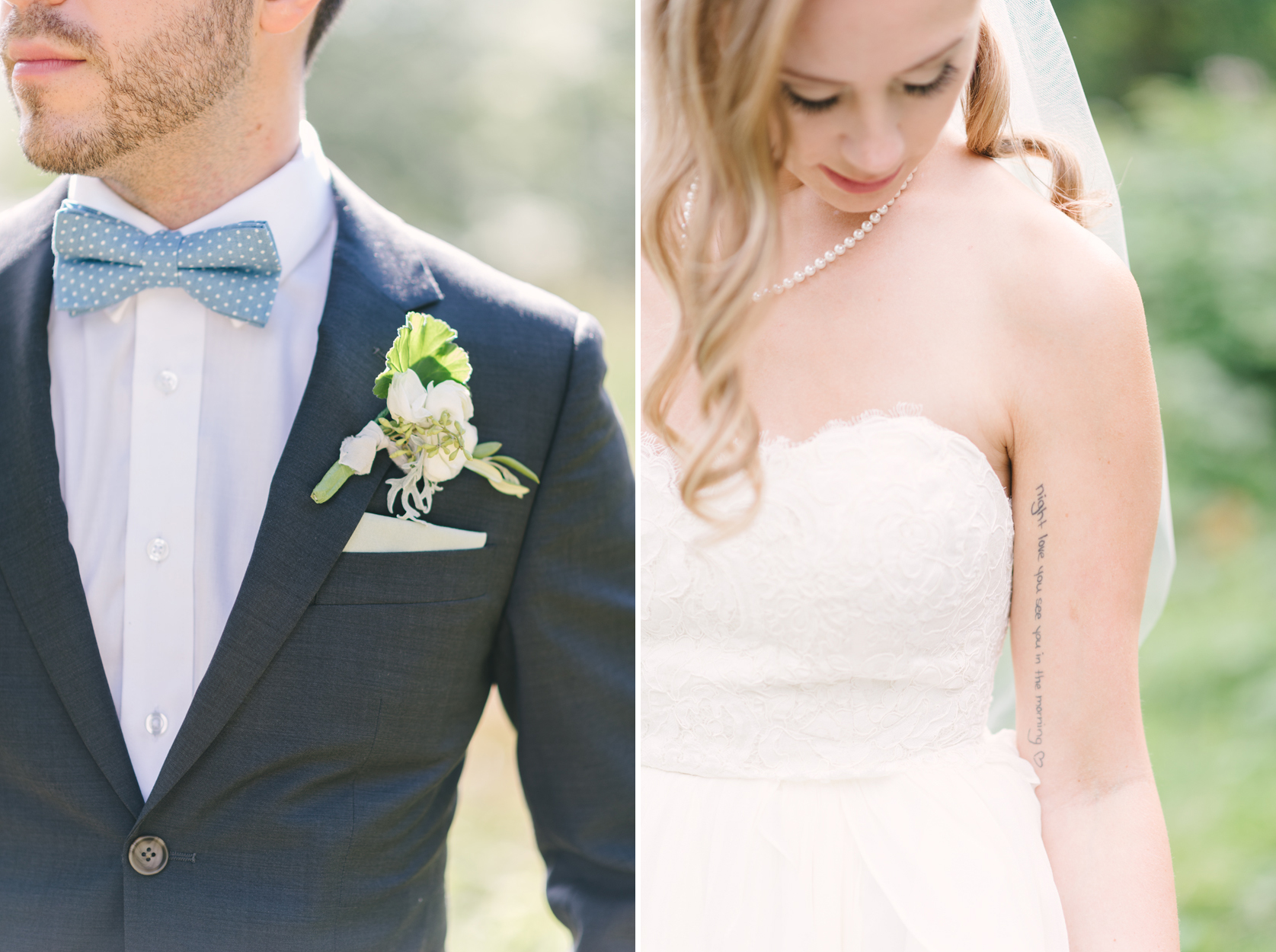 vancouver-wedding-photography-15.jpg