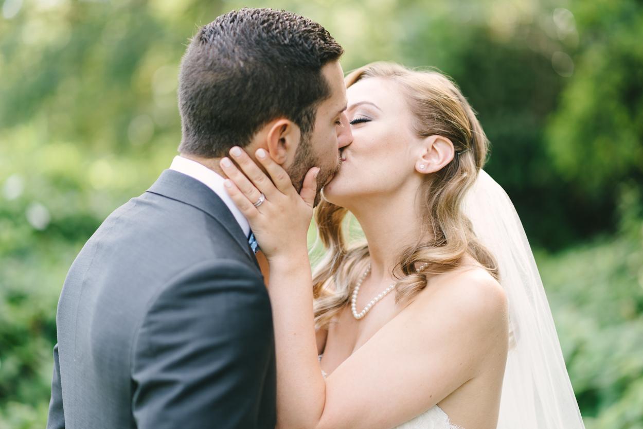 vancouver-wedding-photography-18.jpg