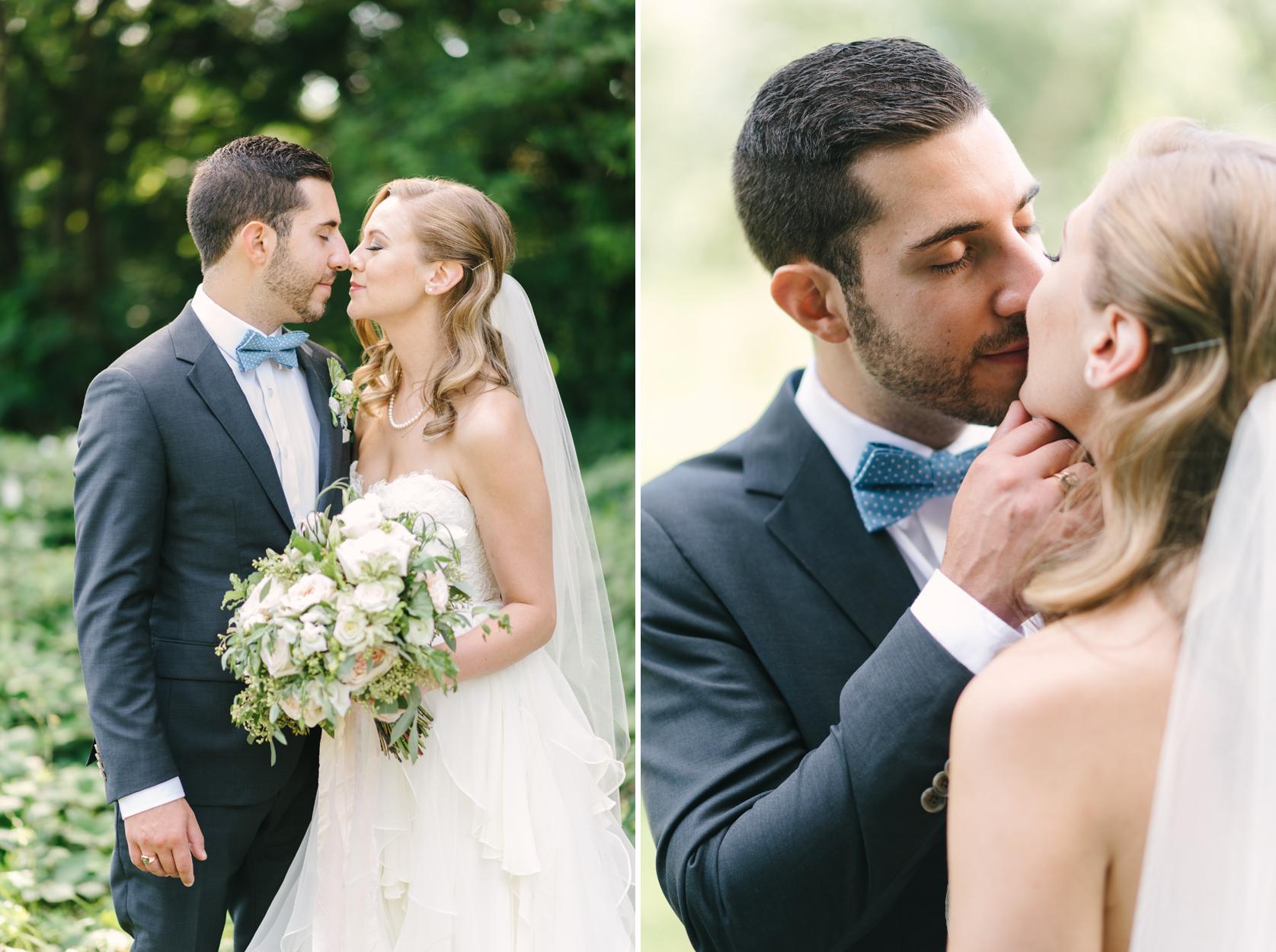 vancouver-wedding-photography-17.jpg