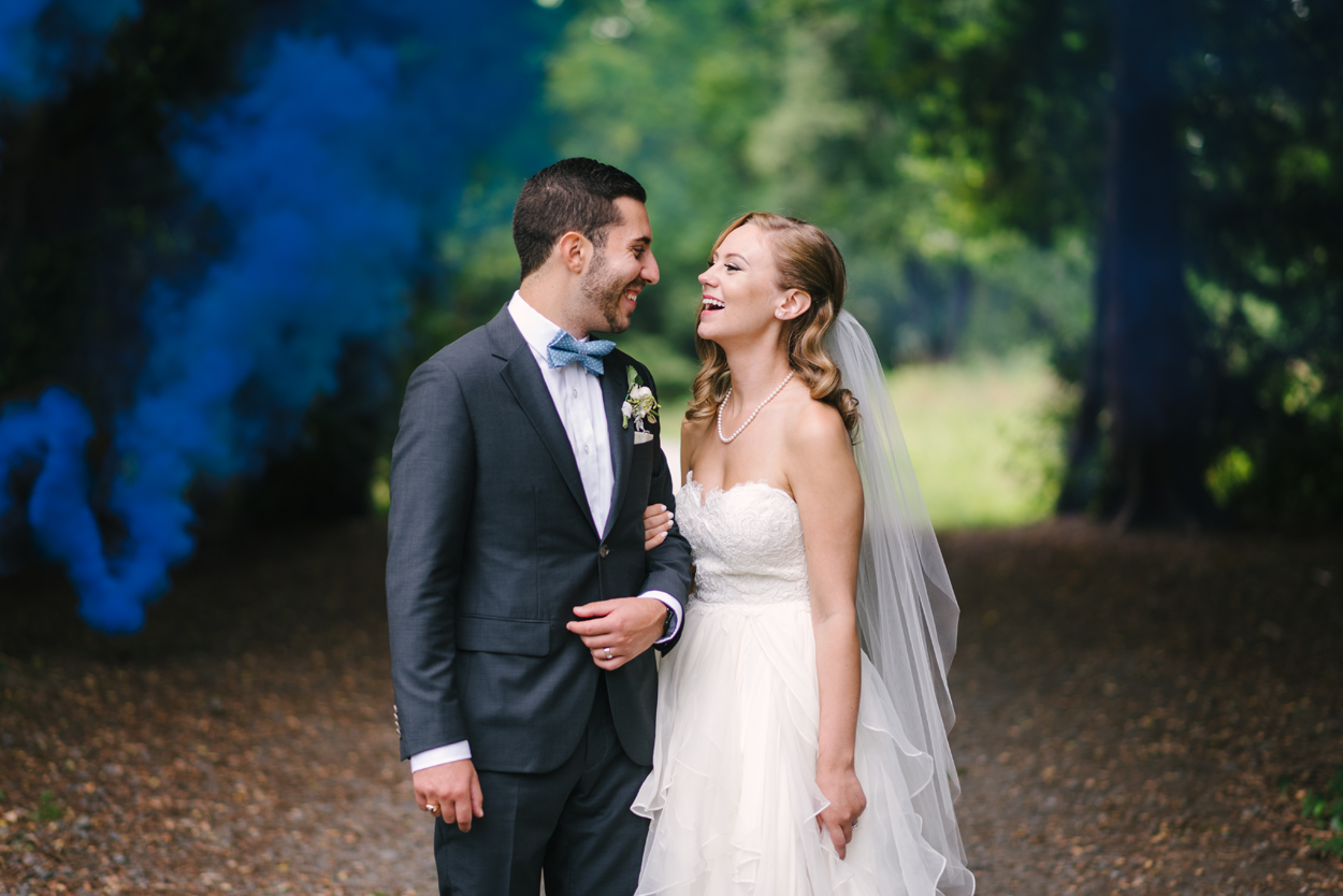 vancouver-wedding-photography-21.jpg