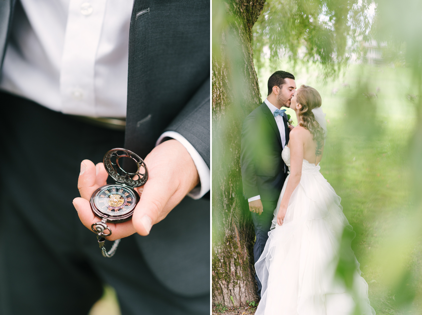 vancouver-wedding-photography-23.jpg