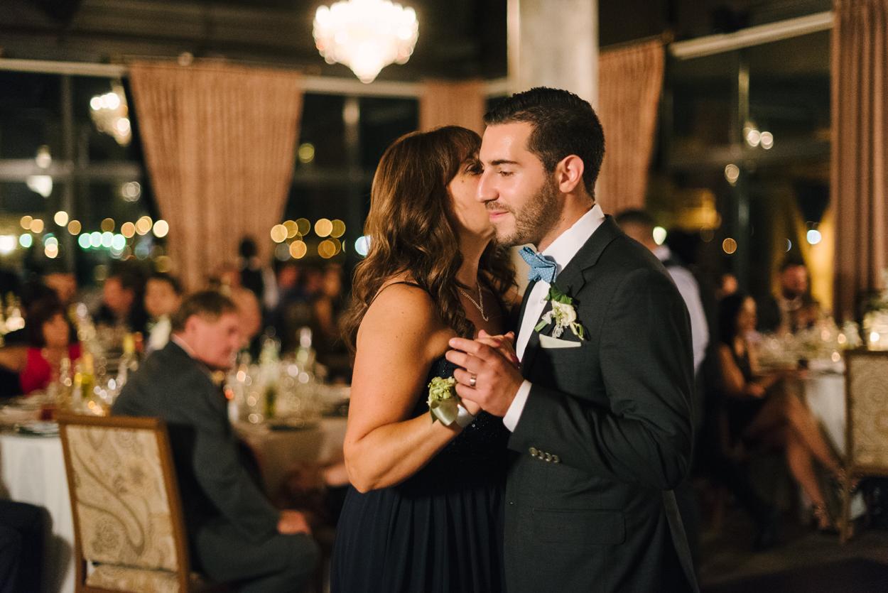 vancouver-wedding-photography-43.jpg