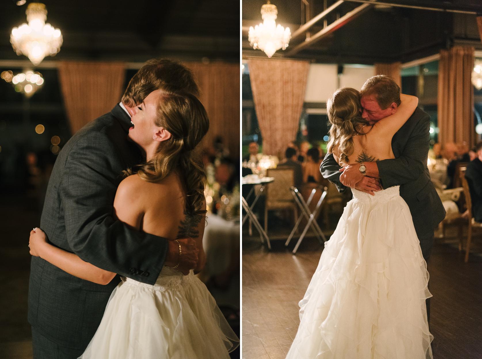vancouver-wedding-photography-42.jpg