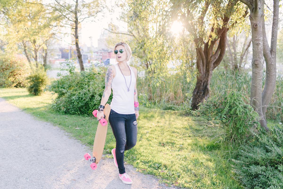 skateboard-vancouver-03.jpg