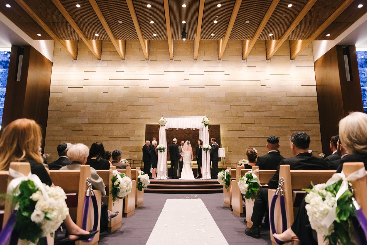 vancouver-jewish-wedding-04.jpg