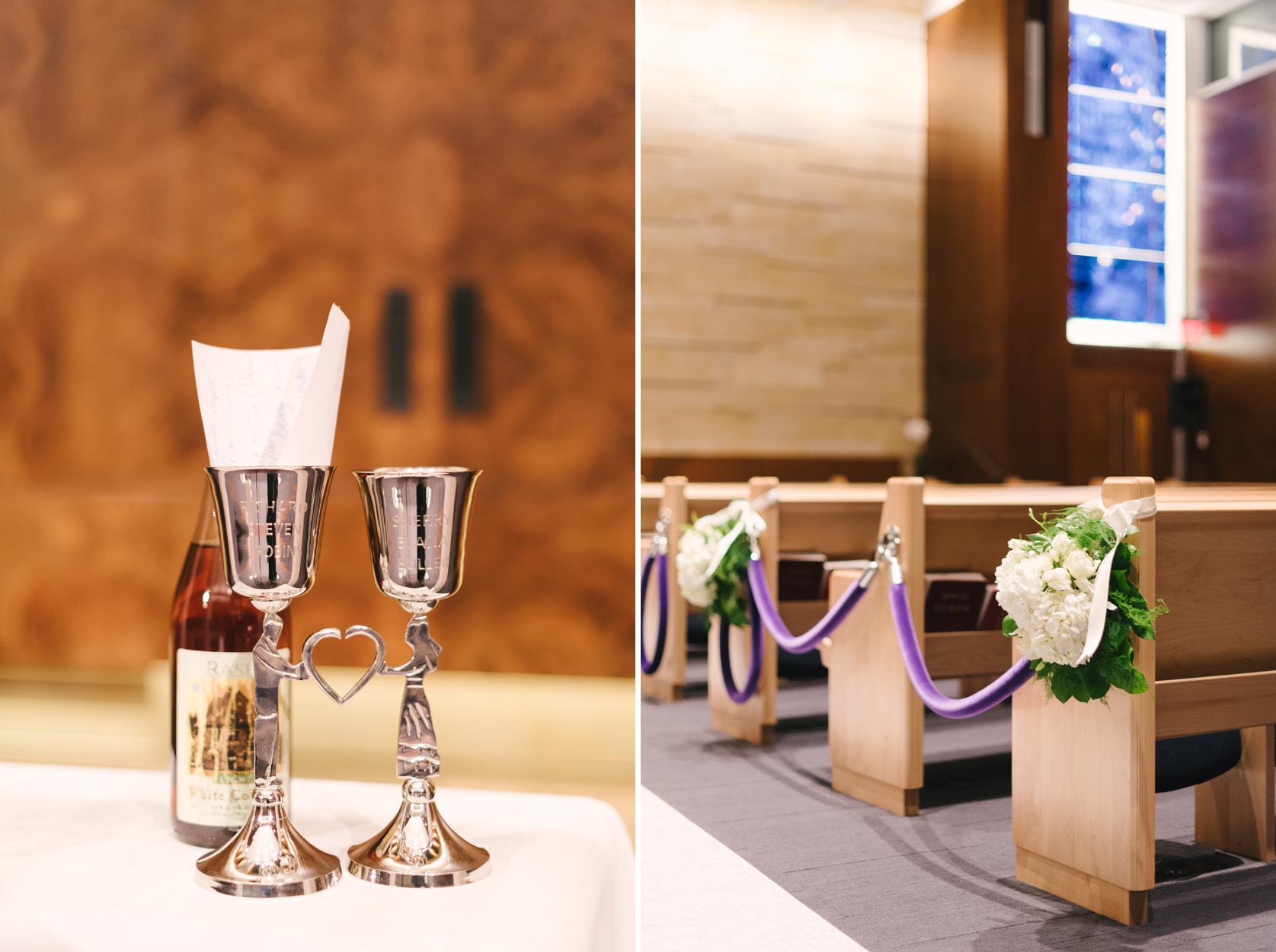 vancouver-jewish-wedding-02.jpg