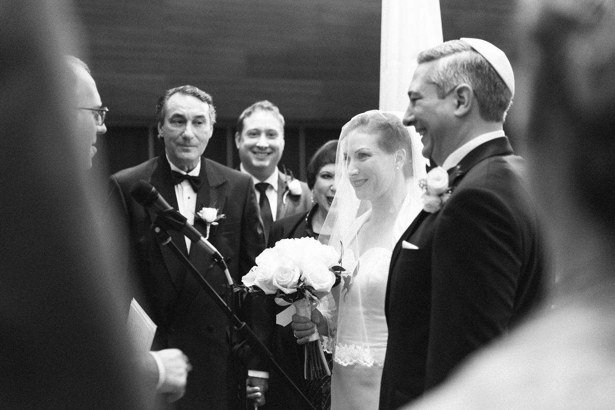 vancouver-jewish-wedding-05.jpg