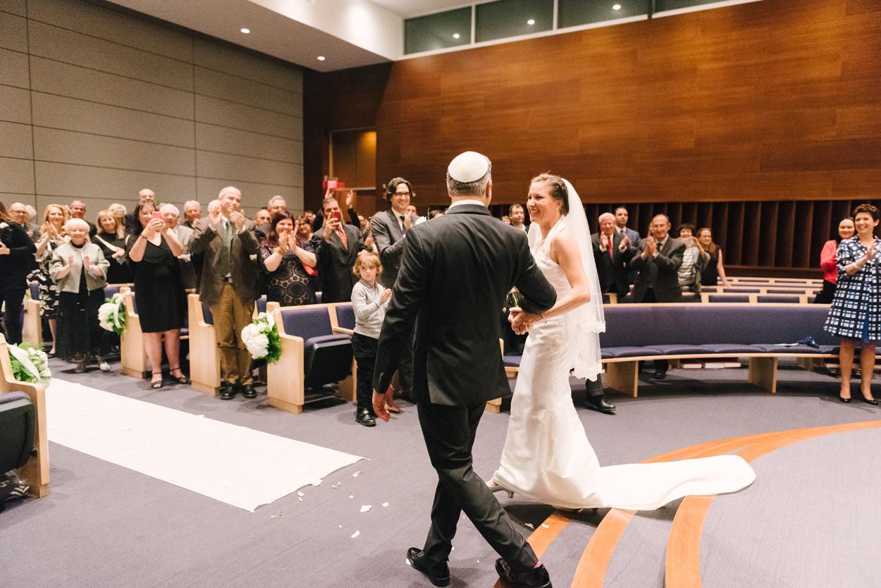 vancouver-jewish-wedding-07.jpg