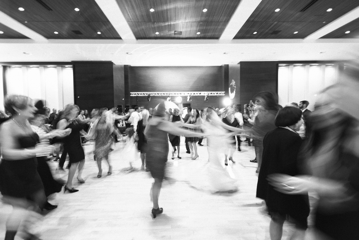 vancouver-jewish-wedding-09.jpg