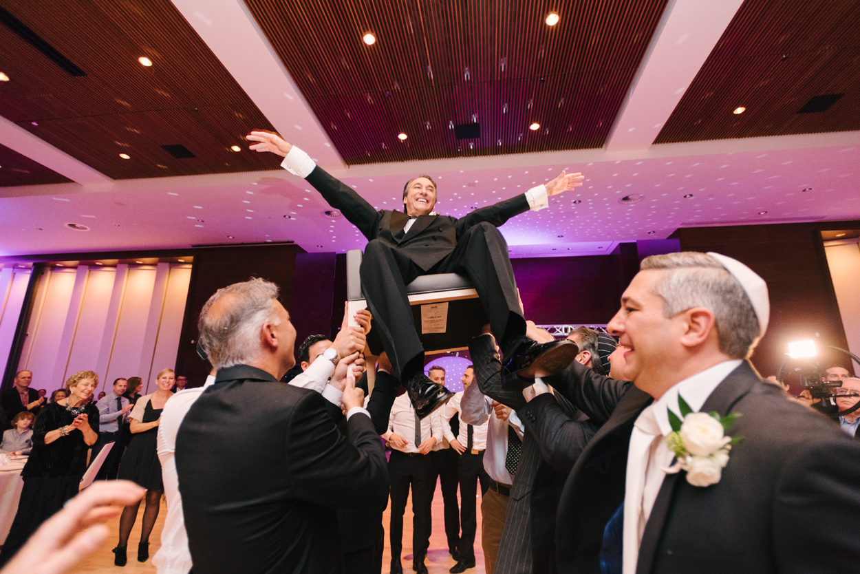 vancouver-jewish-wedding-11.jpg